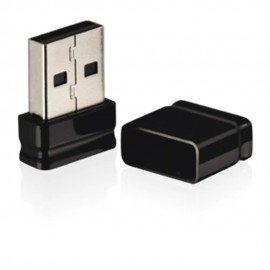 Pen Drive Nano 8Gb Multilaser