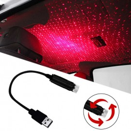 Led Usb Decorativo