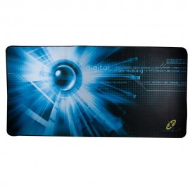Mouse Pad Tapetão Xc-Mpd-04 X-Cell